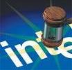 Intel-trial, courtesy of AMD