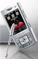 Samsung-mobieltje