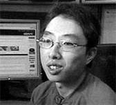 Gary Fung van IsoHunt
