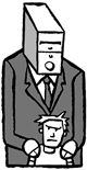 Privacy-cartoon
