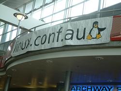 Linux.conf.au-banner