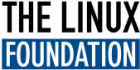 Linux Foundation-logo