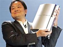 Ken Kutaragi (medium)