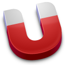 Panic Unison logo