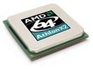 AMD Athlon 64 X2-processor
