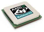 AMD Athlon 64 X2-processor (150px)