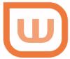 Oranje Wanadoo-logo