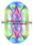 Bose-Einstein-condensaat