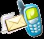 E-mail, sms en mobiele telefoon
