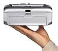 Kodak-printer