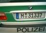 eleet polizei