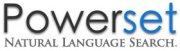 Powerset-logo