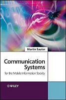 Communicatiesystemen