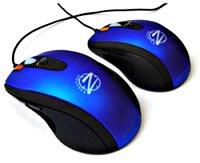 OCZ Equalizer mouse