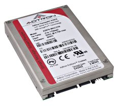 Adtron solid state-drive
