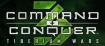 Command & Conquer 3: Tiberium Wars - logo