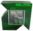 AMD-logo-casemod