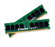 Kingston 512MB (1GB) PC4200