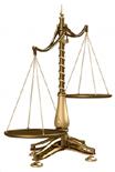 Logo van P2plawsuits.com: 'Do you want to settle a case online?'