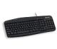 Microsoft Wired Keyboard 500