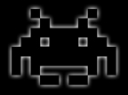 Commodore Gaming-aankondigingsbeestje