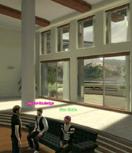 PlayStation Home-screenshot