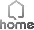 PlayStation Home-logo