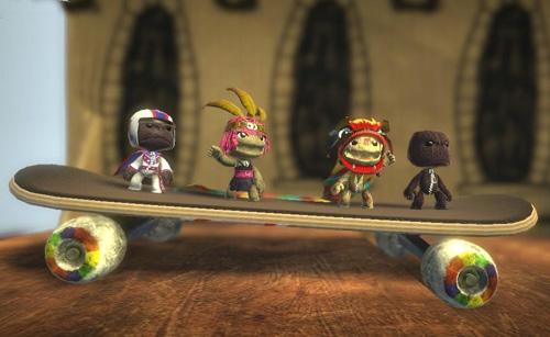 LittleBigPlanet-screenshot