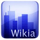 Wikia-logo