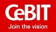 CeBit 2007: logo