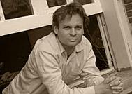 Hermen Hulst
