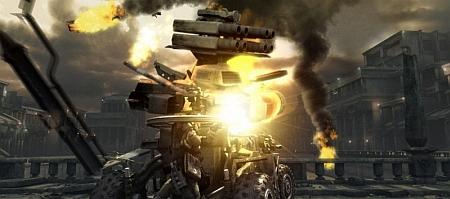 Killzone op de PS3