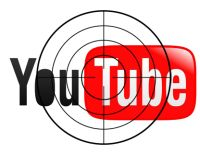 YouTubeTarget_small