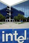 Intel hoofdkwartier