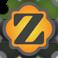 ZenZui logo