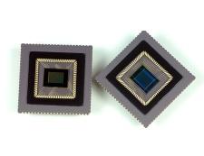 Samsung - 8,4 megapixel cmos-sensor (kleiner)