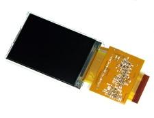 """Samsung - 2,1"""" ambilight lcd (kleiner)"""
