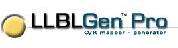 Logo LLBLGen Pro