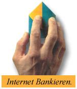 ABN-Amro internetbankieren
