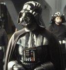 Darth Vader - Ani voor intimi