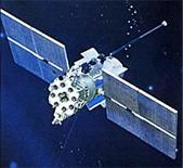 Glonass-satelliet
