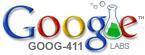 Goog411-logo