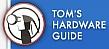 Tom's Hardware Guide - Met een hamer past alles