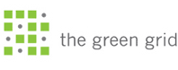 Green Grid logo
