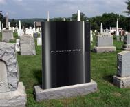 PlayStation 3-grafzerk