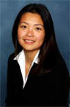 University of Texas-professor Yueh-Lin Loo