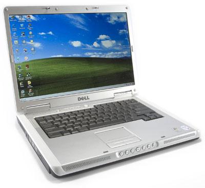 Dell Inspiron 6400/E1505