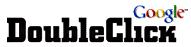 Google Doubleclick-logo