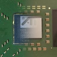AMD Fusion-mockup