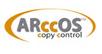 ARccOS Sony DRM